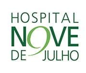 Dr. Ricardo Miranda - Cirurgião Plástico - Hospital Nove de Julho - Cirurgia Plástica Facial e de Mama