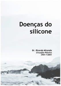E-book Doenças do Silicone